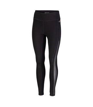 Sjeng Sports Sjeng Orna Legging Black
