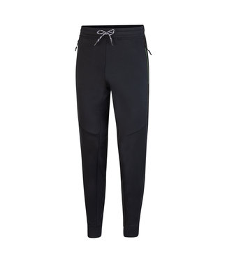 Sjeng Sports Sjeng Christian Pant Long Black