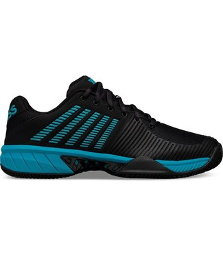 K-Swiss K-Swiss Express Light 2 Black/Blue