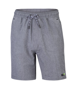 Sjeng Sports Sjeng Prescot Short Grey