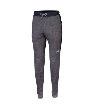 Sjeng Sports Sjeng Nerian Pant Grey
