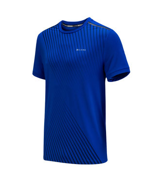 Sjeng Sports Sjeng Thomas Junior Tee Blue