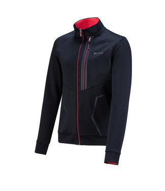 Sjeng Sports Sjeng Valentin Jacket Navy