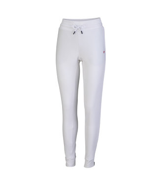 Sjeng Sports Sjeng Wendy Pant White