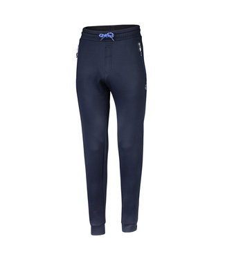 Sjeng Sports Sjeng Walden Pant Navy