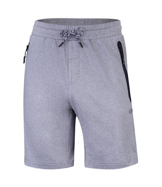 Sjeng Sports Sjeng Chimp Short Grey