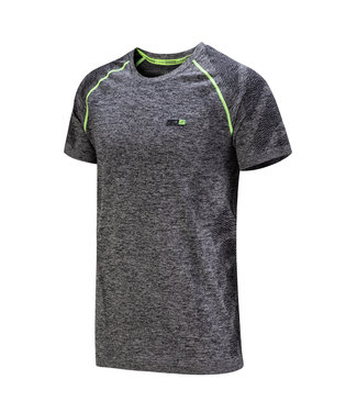 Sjeng Sports Sjeng Marcello Tee Grey