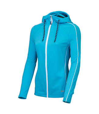 Sjeng Sports Sjeng Vera Jacket Blue