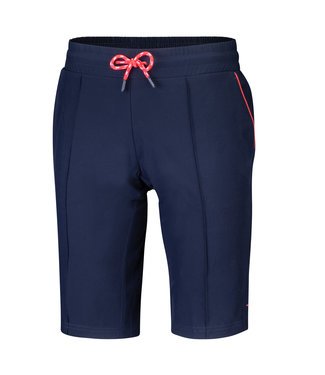 Sjeng Sports Sjeng Ysabel Short Navy