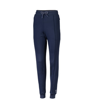 Sjeng Sports Sjeng Lorainne Plus Pant Navy