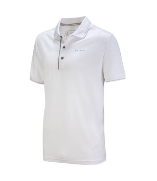 Sjeng Sports Sjeng Grand Polo White