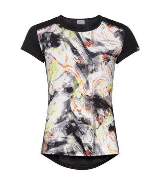 Head Head Sammy T-Shirt Graphic