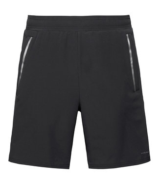 Head Head Performance Shorts Black