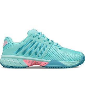 K-Swiss K-Swiss Express Light 2 Aqua