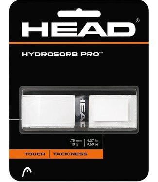 Head Head Hydrosorb Pro White