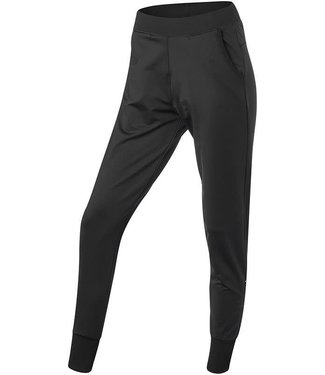 Lucky in Love Lucky in Love Jogger Black