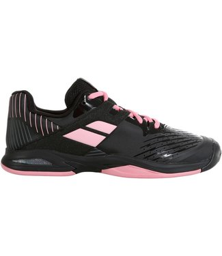 Babolat Babolat PROPULSE ALL COURT Junior Black Pink