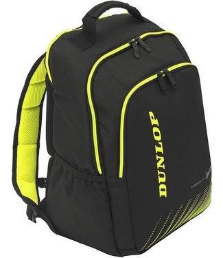 Dunlop Dunlop D Tac SX-Performance Backpack