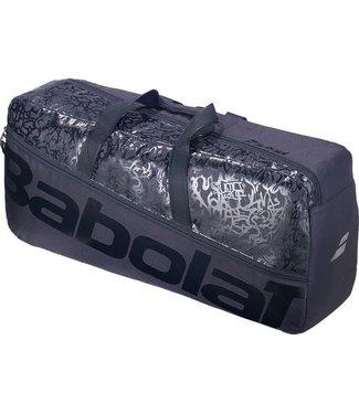 Babolat Babolat Playformance M Duffle Bag