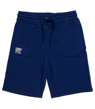 Superdry Superdry Sport Training Flex Shorts Navy