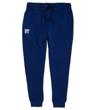 Superdry Superdry Sport Training Flex Joggers Navy