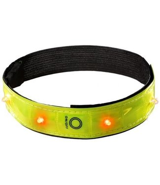 Joggy Safe Led band