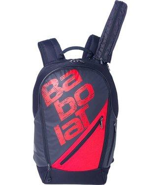 Babolat Babolat Expandable Backpack Black/Red