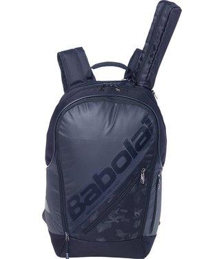 Babolat Babolat Expandable Backpack Black