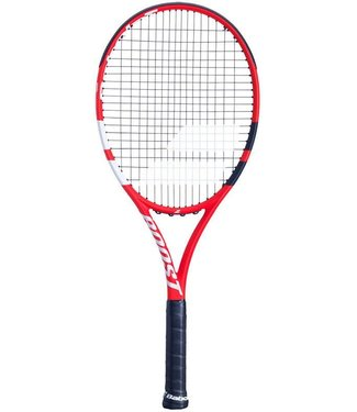 Babolat Babolat Boost S Red/Black