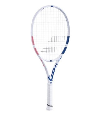 Babolat Babolat Pure Drive Junior 26 Blue/Red