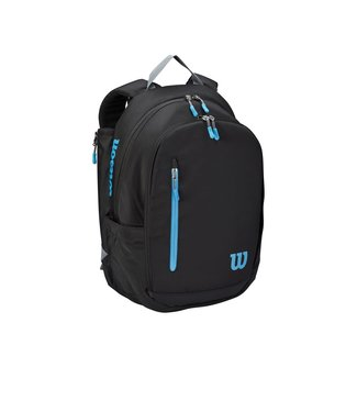 Wilson Wilson Ultra Backpack