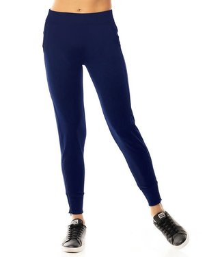 Lucky in Love Lucky in Love Jogger Navy