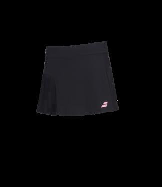 Babolat Babolat Compete Skirt 13 inch