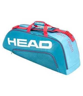 Head Head Tour Team 6R Combi Blue