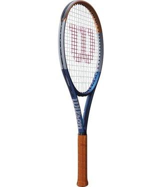 Wilson Wilson Clash 100 Roland Garros Limited Edition