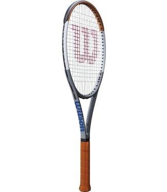 Wilson Wilson Blade 98 16x19 V7.0 Roland Garros Limited Edition