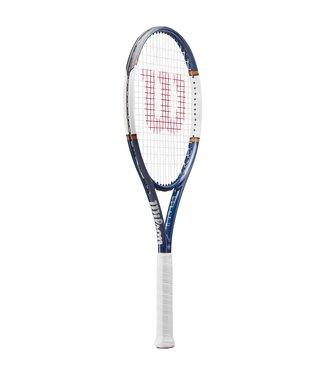 Wilson Wilson Roland Garros Equipe HP Tour