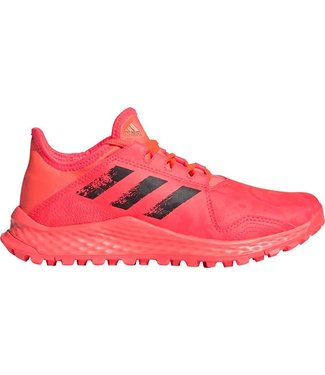 Adidas Adidas Hockey Youngstar Junior Pink
