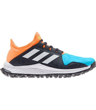 Adidas Adidas Hockey Youngstar Junior Multi Color