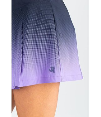 Sjeng Sports Sjeng Pia Skirt Purple