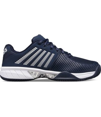 K-Swiss K-Swiss Express Light 2 Navy/White