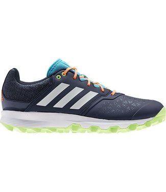 Adidas Adidas Flexcloud Navy