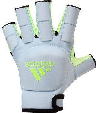 Adidas Adidas OD Glove Light Blue