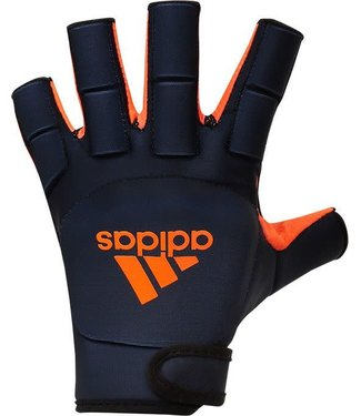 Adidas Adidas OD Glove Black Orange