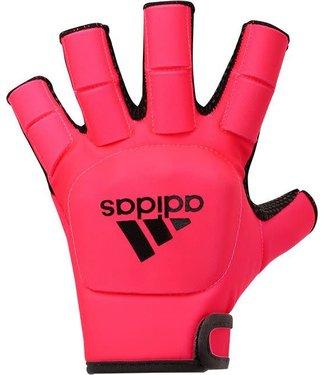 Adidas Adidas OD Glove Pink