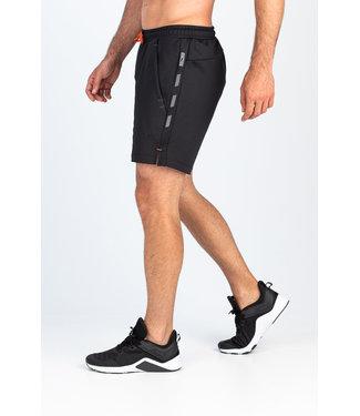 Sjeng Sports Sjeng Stevin Short Black