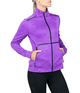 Sjeng Sports Sjeng Jovanka Jacket Purple