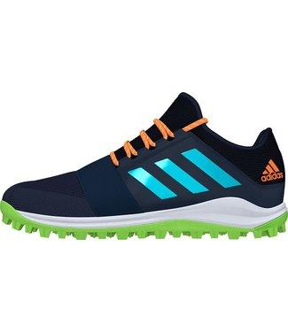 Adidas Adidas Divox 1.9S Navy