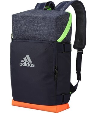 Adidas Adidas VS2 Backpack Blauw