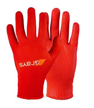 Grays Grays Skinful Pro Glove Rood